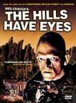 Wes Craven's The Hills Have Eyes (1977)