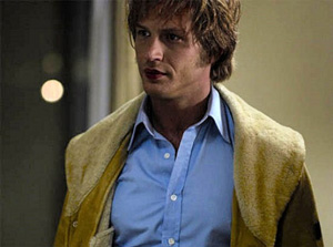 Today's gratiuitous Tom Hardy pic: as Ricki Tarr in Tinker Tailor Soldier Spy