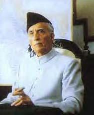 Looking scarily like my grandfather as Pakistani leader Jinnah